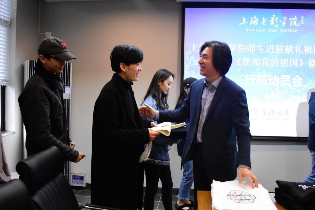 http://news.shu.edu.cn/__local/6/43/F7/5753037BAC65573C5BC44DE8F63_4E8FFF1D_10DE1.jpg