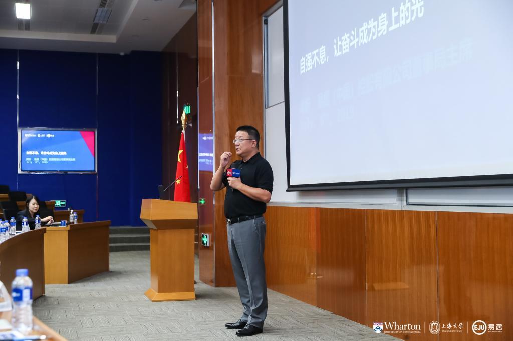 http://news.shu.edu.cn/__local/6/F7/E7/BF60B8D54F86AE900AECB3581DC_FF63697C_106E1.jpg